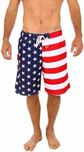 da2d9d0c9a Shopping $25 to $50 - Swimwear - Men - Novelty - Clothing - Novelty ...