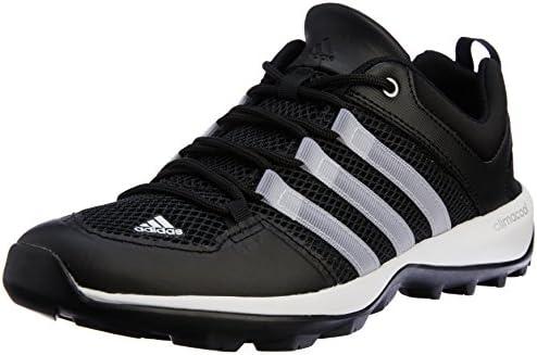 adidas Daroga Plus, Zapatillas de Deporte Exterior Unisex Adulto: Amazon.es: Zapatos y complementos
