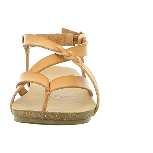 Blowfish Granola Flats Ladies Open Toe Fashion Sandals Casual Womens Shoes yCP8gn