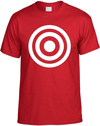 target boyfriend shirts - 3