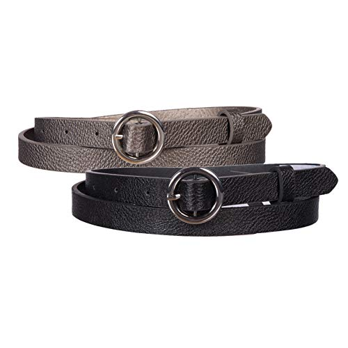 Buy mk belts for kids