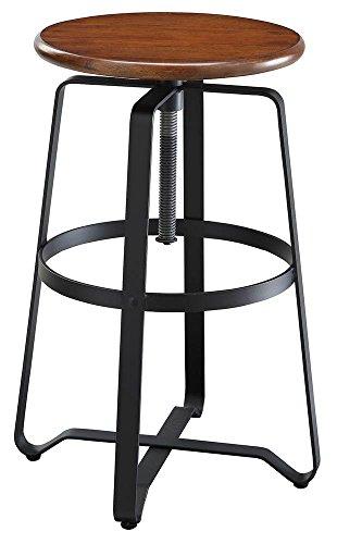 smythson-adjustable-stool-in-chestnut-finish