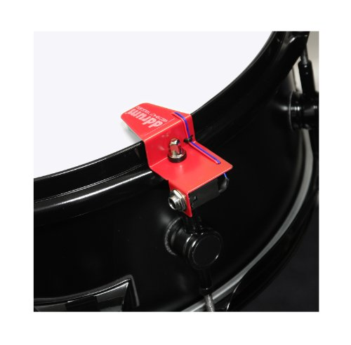 ddrum red shot tom snare drum trigger buy online in uae musical instruments products in the. Black Bedroom Furniture Sets. Home Design Ideas