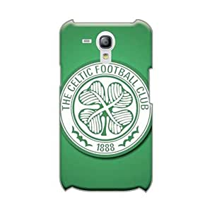 Protector Hard Phone Covers For Samsung Galaxy S3 Mini With Customized Fashion Celtic Fc Glasgow Series TimeaJoyce