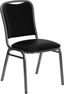 Amazoncom Flash Furniture HERCULES Series Big Tall lb