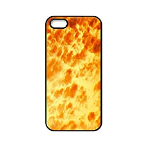 Iphone 5/5s Cover Case Texture