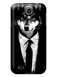 Derricka D. Pearson Unique Sports Design TPU Durable Unique TPU High Qulity Case Cover for Samsung Galaxy S4