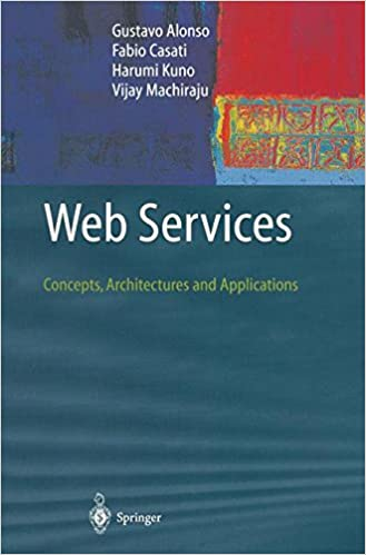 Web services concepts architectures and applications data centric web services concepts architectures and applications data centric systems and applications softcover reprint of hardcover 1st ed 2004 edition fandeluxe Image collections