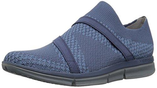 Q2 Knit Women's Bering Sneaker Merrell Sojourn Zoe Sea UOxcPW7