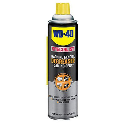 wd-40-300076-specialist-foaming-machine-and-engine-degreaser-18-oz-pack-of-1