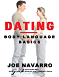 Dating: Body Language Basics