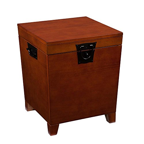 Oak Pine Table - 6