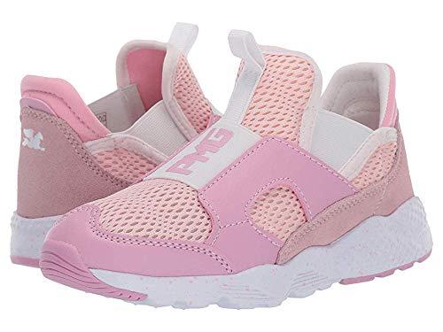 Primigi Kids Baby Girl's PRE 34520 (Toddler/Little Kid/Big Kid) Pink 30 M EU
