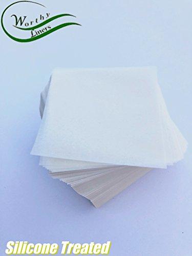 parchment paper for baking precut - 6
