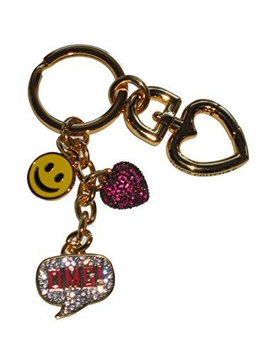 juicy-couture-omg-keyfob-ysru2863