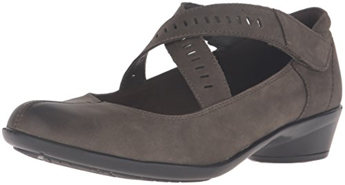 Rockport Cobb Hill Women's Venera Victoria Dress Pump