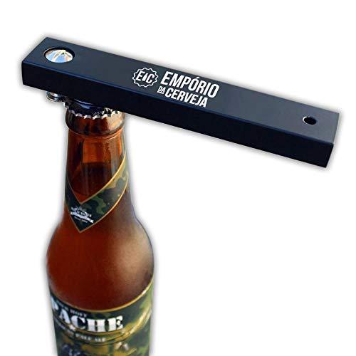 Abridor de Garrafas Empório da Cerveja