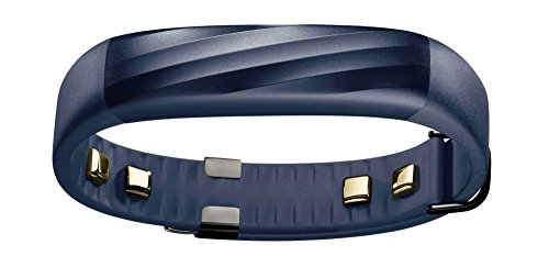 up3-by-jawbone-heart-rate-activity-sleep-tracker-indigo-twist-navy-blue