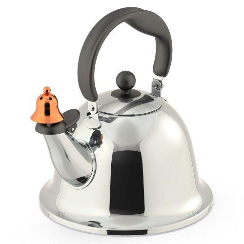 tea kettle graves - 6
