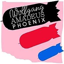 Wolfgang Amadeus Phoenix (Vinyl)[Importado]