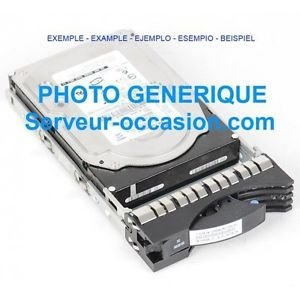 (IBM 23R1776 IBM 15K 146GB 4GBPS FC HARD DRIVE)