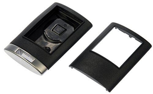 (Dorman 13617 Keyless Remote Case)