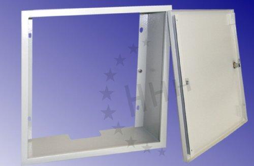 Antennenschrank Montageschrank Mit Feuerfester: Amazon.de: Elektronik   Innovative  Feuerfeste Spanplatten