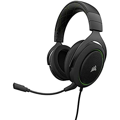corsair-hs50-stereo-gaming-headset-1