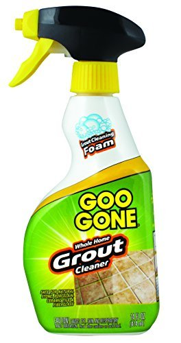 Top 2 goo gone hand soap