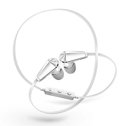 Headphones NMPB H12 Cancelling Phones White product image
