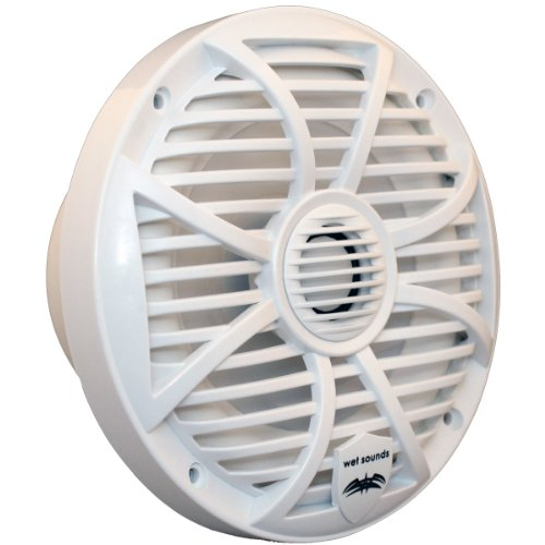 wet-sounds-sw-series-65-white-marine-coaxial-speaker-200-watts-max-100-watts-rms