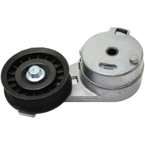 Timing Belt Tensioner compatible with Chevrolet Malibu 04-10 / Impala 06-11