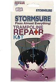 Stormsure Trampoline Repair Kit