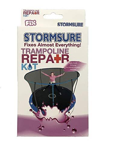 Stormsure Trampoline Reparatieset