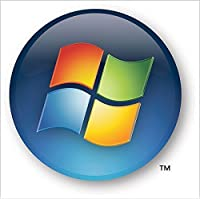 Windows Product