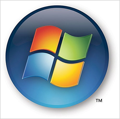 Windows 7 All In One (Starter Home Basic Home Premium Professional Ultimate) .. 2