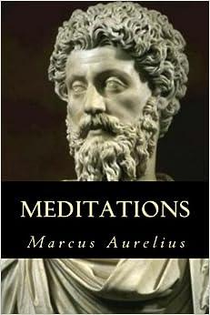 Meditations por Marcus Aurelius Gratis