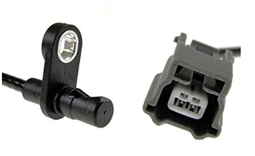 ABS sensore posteriore HCA-NS-094