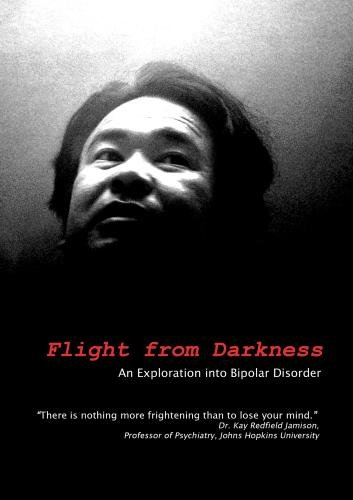 Flight from Darkness: An Exploration into Bipolar Disorder