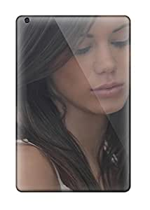 Brooke C. Hayes's Shop Best 8417303J98320928 Perfect Fit Little Caprice Case For Ipad - Mini 2 WANGJING JINDA