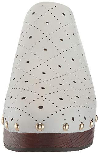 Aerosoles Women's Clog, Tailored