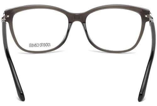 Montures Optiques Roberto Cavalli Asso RC5011 C55 020 (grey/other / )