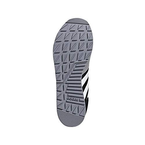 Pour Noir negb Baskets Adidas Hommes 8k UW1E7q7