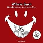 Die fromme Helene | Wilhelm Busch