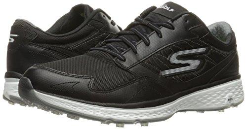 e3b3ef963d98d Skechers Golf Men's Go Golf Fairway Golf Shoe   Product US Amazon