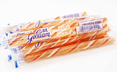 80 Ct Candy Sticks - 4