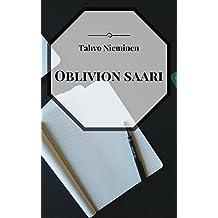 Oblivion saari (Finnish Edition)