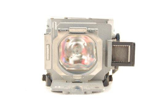 Genie Lamp 5J.J1Y01.001 BENQプロジェクター用 B00GXDVANY