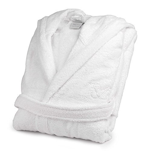 frette-1705708-white-cotton-bath-robe-with-hood-small-medium-by-frette