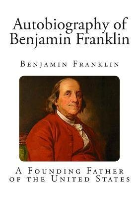 [ THE ARTICLES OF CONFEDERATION (BYELORUSSIAN, ENGLISH) ] By Franklin, Benjamin ( Author) 2014 [ Paperback ]